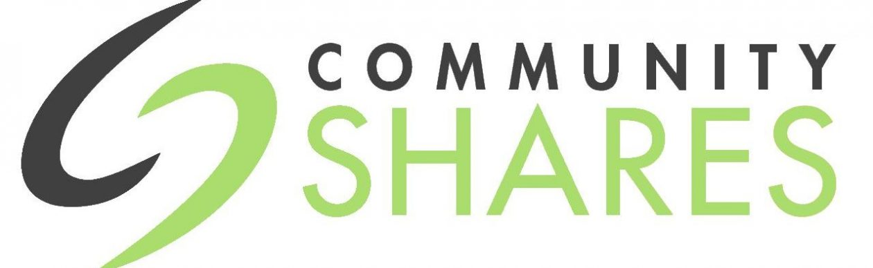 Community Shares USA